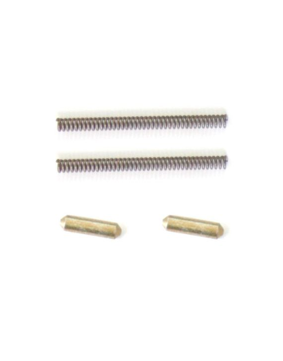 AR15 Take Down Repair Kit